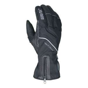Richa Cold Spring GTX Handschuhe für 48,39€ bei Hein-Gericke ab 20 Uhr