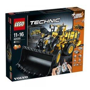 nur heute 20% Rabatt auf alle Lego-Artikel @real (Online und im Markt) z.B. Lego Technic 42043 Mercedes Benz Arocs für 151,20€ bei Abholung statt ca. 170€