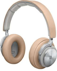 [Amazon: Deal des Tages] B&O Play von Bang & Olufsen Beoplay H7 für 259 € (Idealo: 335,18 €)