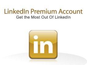 LinkedIn Premium 3 Monate kostenlos testen für O2 Kunden