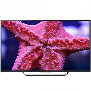 """Sony KD-55XD7005 für 899€ bei Redcoon - 55"""" UHD TV der Bravia-Serie mit Triple-Tuner, Android TV etc."""