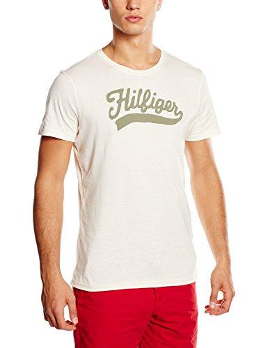 Tommy Hilfiger Tshirts ab 13,46€