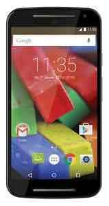 "[eBay] Motorola Moto G Smartphone 12,7cm/5"" LTE 1,2GHz 8GB 1GB 8MP Android 5 schwarz"