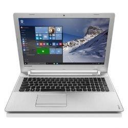 """Lenovo 500-15ISK - 15"""" Full HD(matt), Intel® Core™ i5-6200U, 8GB RAM, 508 GB SSHD, AMD Radeon R7 M360, WLAN-ac, BT, HDMI, Gb LAN, Win 10 für 453,99€"""
