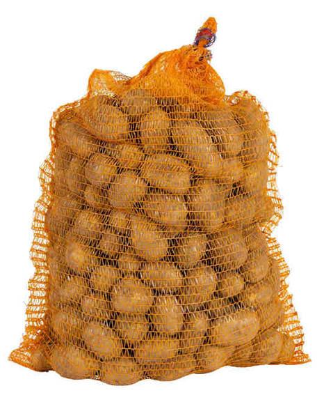 [NORDHESSEN] RB-Becker: 10kg Deutsche Kartoffeln für 1,99€