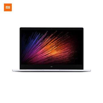 "[Banggood] Xiaomi Mi Notebook Air 12,5"" Windows 10 Intel Core M3-6Y30 Dual Core 4GB RAM 128GB SATA SSD FHD 1920*1080 Bluetooth 4.1"