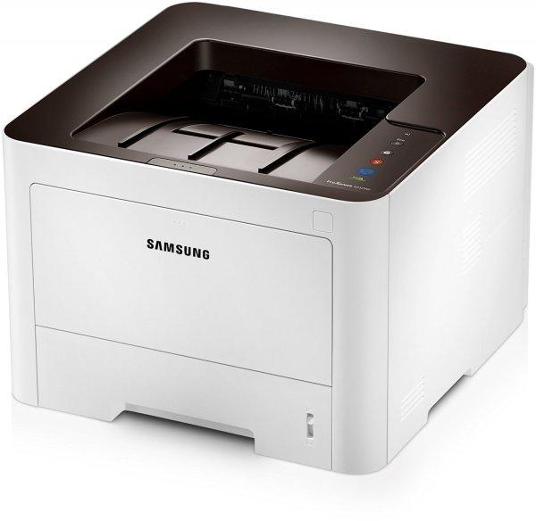 (Amazon.es) Samsung ProXpress M3325ND, S/W-Laser Drucker für 90,78€