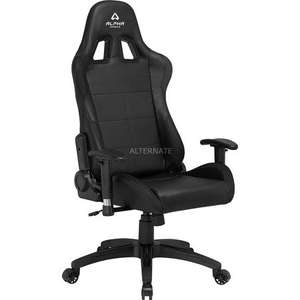 "[ZackZack] Alpha Gamer - Gaming Chair ""Vega Series AGVEGA"" in diverse Farben"
