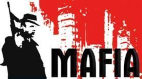 [PC] Mafia @ gmg