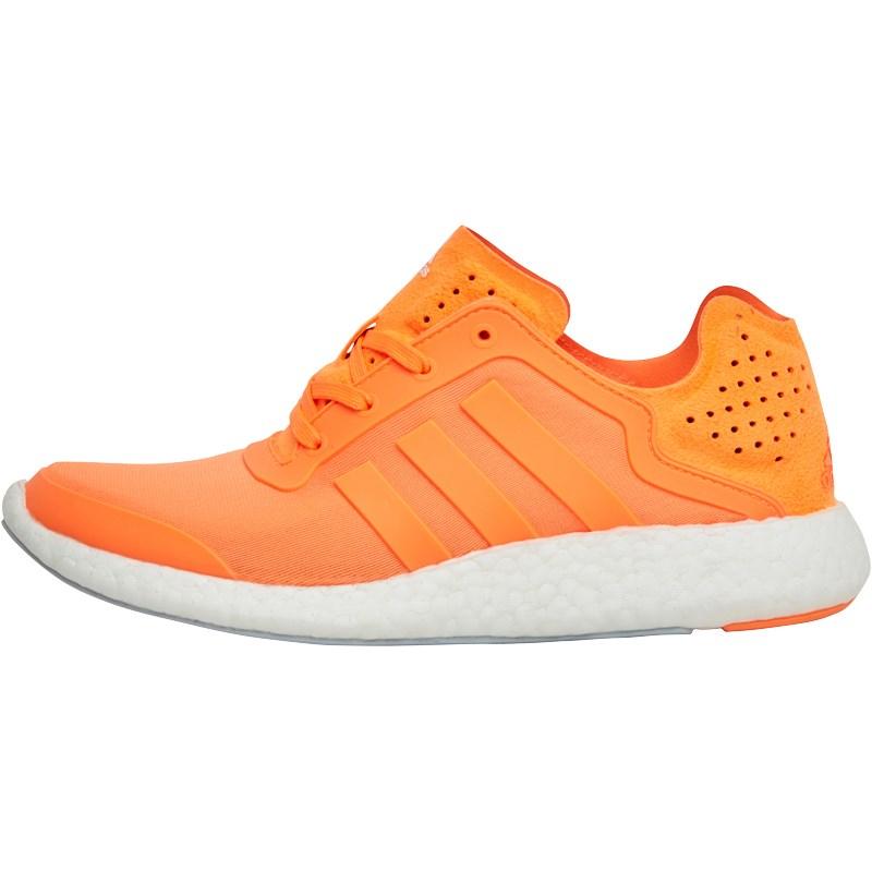Adidas Damen PureBoost Sneaker @ MandM 37,95 €