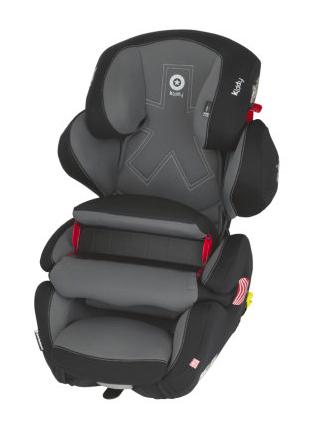 Kiddy Kindersitz Guardianfix Pro 2 für 185,99€, versandkostenfrei bei [babymarkt] statt ca. 238€