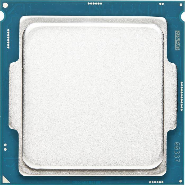 Intel Celeron G3900 [Sockel 1151] im Mindstar