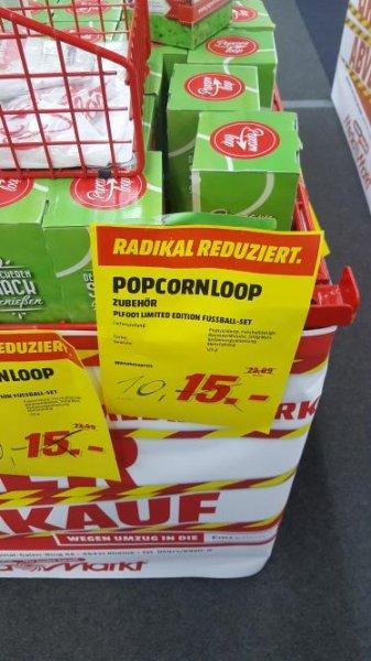 [Lokal Rheine] Popcornloop 10€
