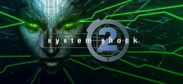 [Kinguin] System Shock 2 (PC) für