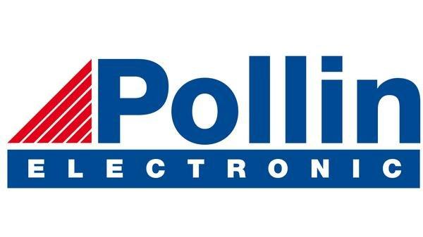 Versandkostenfrei bei Pollin