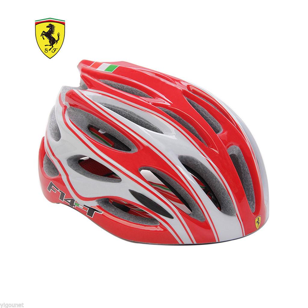 [Ebay] Kinder Fahrradhelm & Kinder 6 teilig Schutzausrüstung für 1,90€