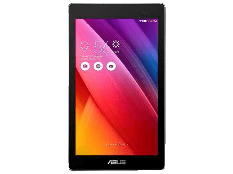 """Asus ZenPad C 7.0 16GB 3G weiß für 119€bei Saturn - 7"""" Tablet mit Quad-Core und 3G"""