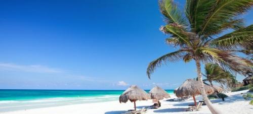 Flüge: Von Frankfurt oder Düsseldorf auf die Malediven ab 257€ (Hin- u. zurück)