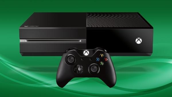 Xbox One Bundle + 2. Controller für 230€ ( lokal? Müller in Reutlingen)