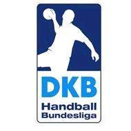 [DKB-Special Berlin] DKB Handball-Bundesliga Füchse Berlin vs. TVB 1898 Stuttgart