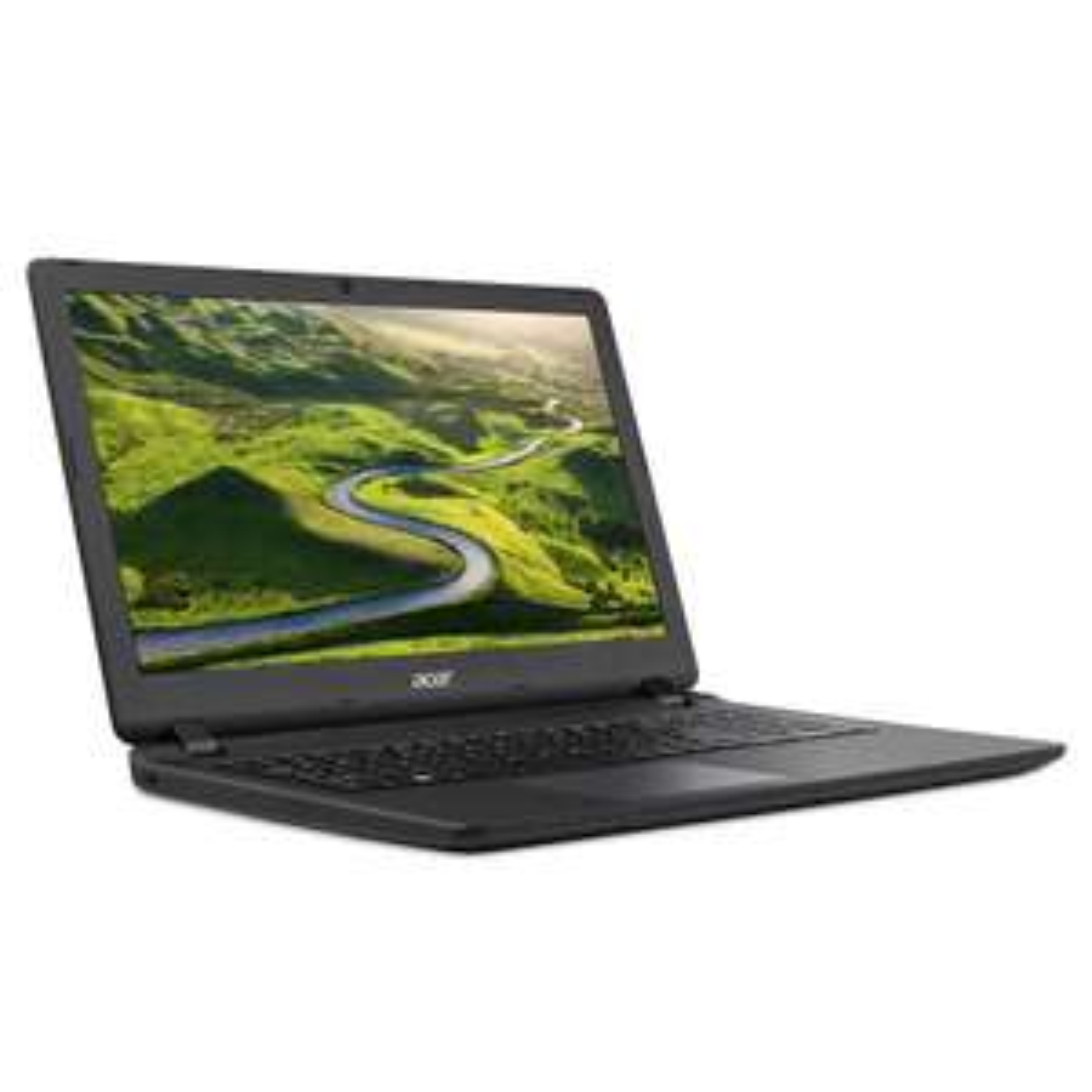 Acer Aspire ES1-572 mit Core i3-6100U, 8GB RAM, 256 GB SSD, 15,6 Zoll Full-HD für 429€ bei Notebooksbilliger
