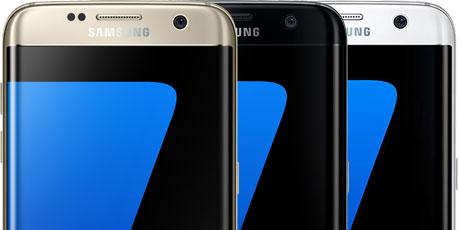 [LOKAL] Saturn Trier - 3GB LTE TELEKOM Datenkarte + Samsung S7 + Tab E