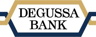Kostenloses Girokonto: Degussa Bank mit 50€ Prämie + bis zu 75€ Prämie + KwK