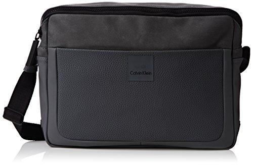 [amazon.it] Calvin Klein Boris Messenger Tasche für 69,75€ inkl. Versand