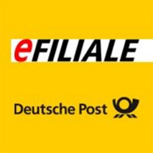 (Online eFiliale) Versandkostenfrei Briefmarken bestellen (z.B.10 x 70er)