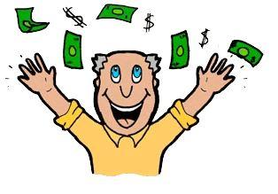 20 Rubbellose + Spielgemeinschaft für 4,99 statt 14,99 bei LottoPalace [NEUKUNDEN]