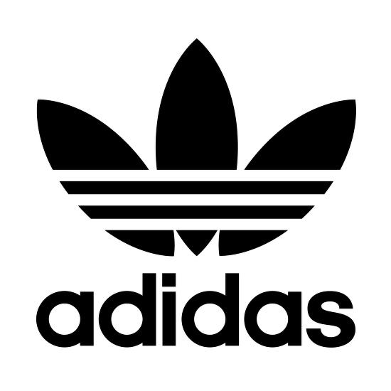 adidas Sale bei Outlet46 mit Klamotten ab 4,99 € - über 600 verschiedene Teile