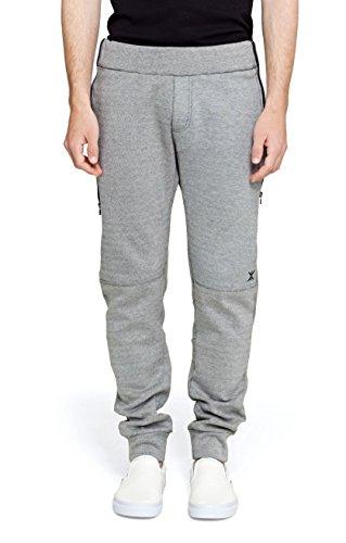[Amazon] OnePiece Unisex Cocoon Pant Jogginghose 29€ inkl. Versand / Prime 25,50€