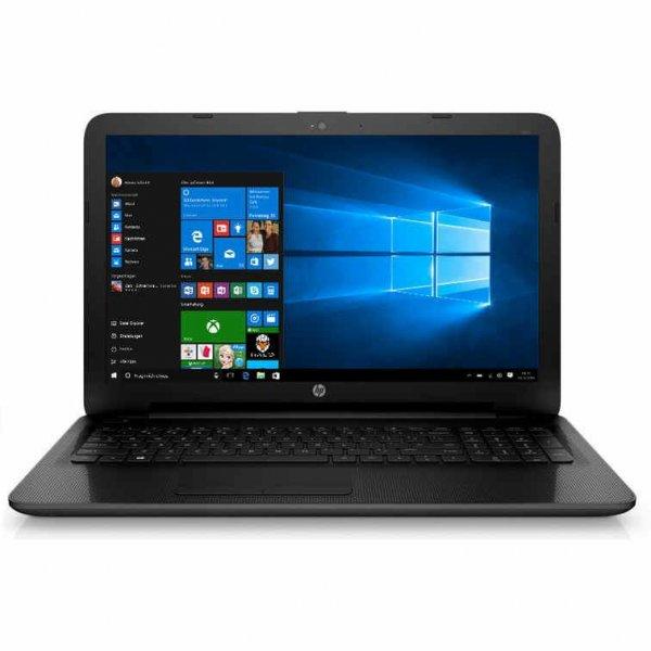 "HP 250 G4 P5R28EA Business Notebook 39cm (15,6"") matt / Intel Core i5-5200U / 8GB / 1.000GB / Win 10"