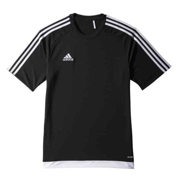 Amazon Adidas Fussballtrikot Größe XL 13,24 Euro