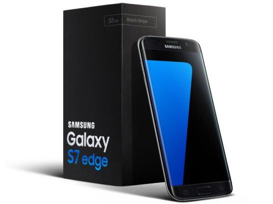 Lokal ? Saturn Trier ? Samsung Galaxy S7 Edge + Tab E + 1GB D2 Allnet Comfort + 3GB LTE Telekom Datenkarte