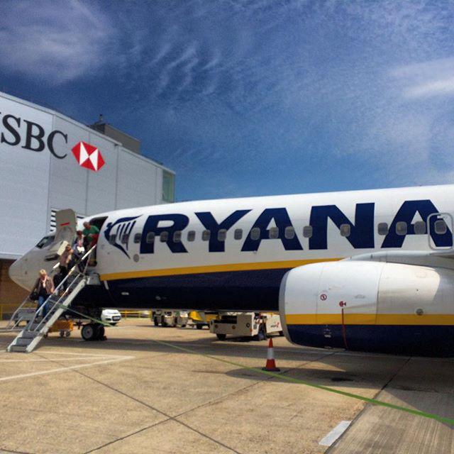 14-tägige Flugrundreise im November nach Bulgarien und ans Mittelmeer [ab Köln/Bonn]
