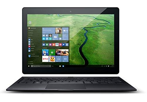 """Odys Winpad 12 für 179€bei Amazon - 12"""" Convertible mit 2GB Ram, 32GB Speicher und Win 10"""