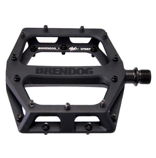 DMR Vault Brendog und Magnesium - extrem gute MTB Pedale - Günstig bei Wiggle/Chainreactioncycles