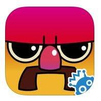 (iOS) Big Action Mega Fight! gratis statt 2,99€