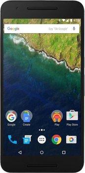 Huawei Nexus 6P ab 352,19€ (je nach Farbe und Speicher) (VGP ab 419€)