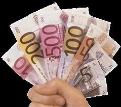 Girokonten und Kreditkarten nach Cashback, KWK und Prämien [Sammelthread]