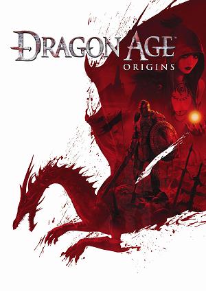 Dragon Age: Origins Erweiterungsinhalte