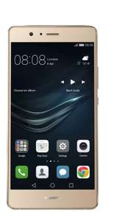 [Saturn @ebay] Huawei P9 Lite für 229€ anstatt 279€