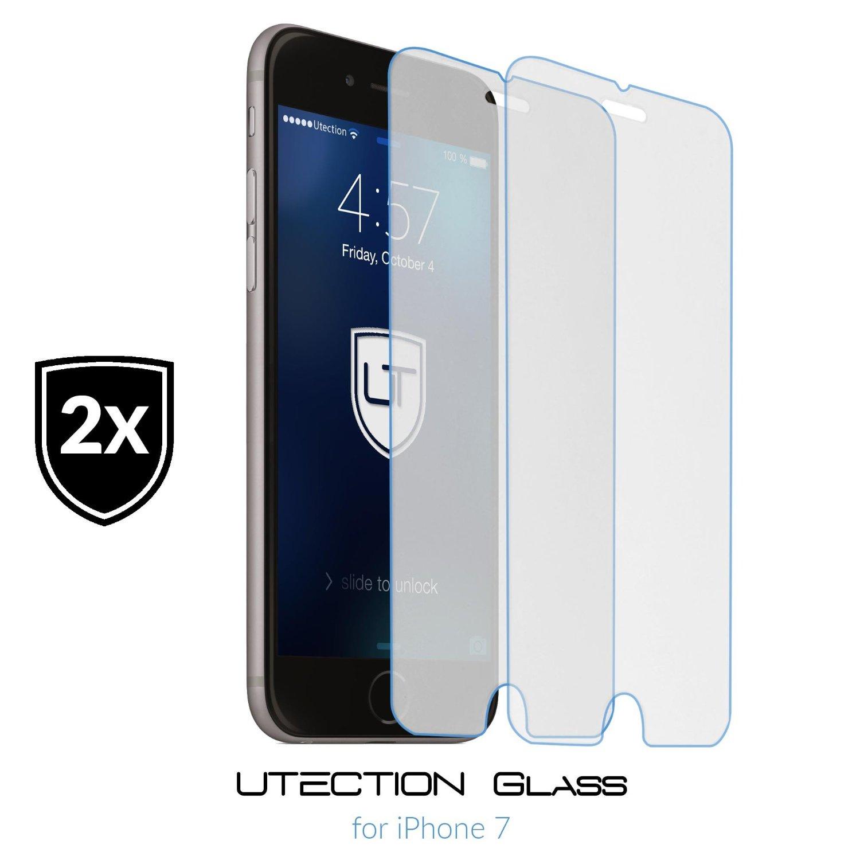 iPhone 7/7 Plus Komplettschutz für 5€