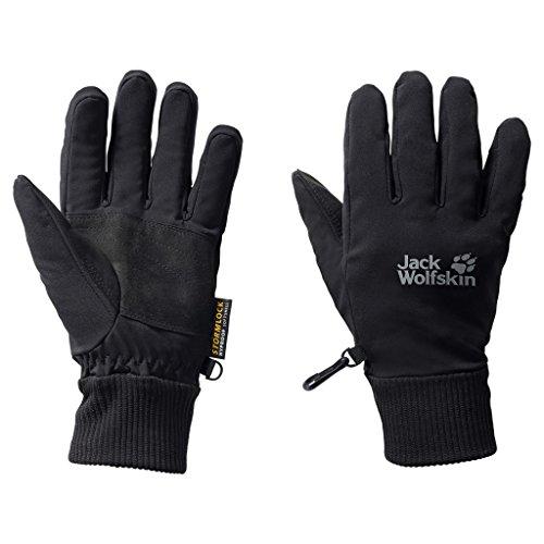 [amazon] Jack Wolfskin Handschuhe Supersonic Glove ab 18,84€ für Prime Mitglieder