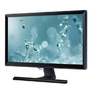 "[cyberport] Samsung Monitor S22E390HS 22"" LED Display Full HD"