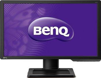 [Comtech über Rakuten.de] BenQ ZOWIE XL2411 / XL2411Z (24 Zoll, Full HD, 1ms, 144Hz)  + 59,57€ für den nächsten Einkauf
