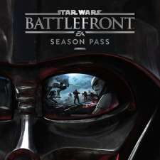 [PS4] STAR WARS Battlefront Season Pass für 29,99€