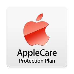 AppleCare Protection Plan für iPhone (auch iPhone 7) für 69,99€ + VK