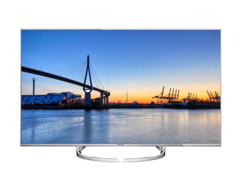 [lokal Berlet Dortmund] Panasonic Reference - TX-58DXN788 - 4K UHD 3D Smart LED-TV - (Fachhandelspendant zum 58DXW784) - für 1.299 € bei Altgeräteabgabe